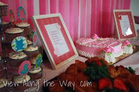 Baby Girl Baby Shower Ideas Best 25 Ba Shower For Girls Ideas On Baby Shower For Girls Decorations