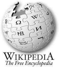 In the spotlight: Wikipedia @ the OU Conference 2010 – day 2 | Open Content  Online