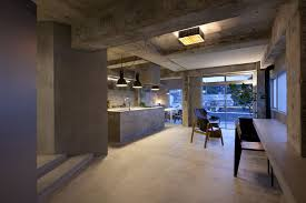 concrete floor home. Full Size Of Floor:concrete Floors In Home Beautiful Best Shoes For Concrete Azure Floor