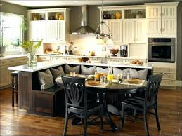 l shaped kitchen table l shaped kitchen tables bench dining table breakfast nook bench breakfast nook l shaped kitchen table