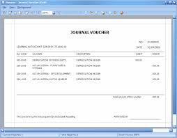 Earnest Money Journal Entry How To Get Free Money In The