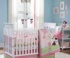 nursery furniture for small spaces. Large-size Of Multipurpose Home Decor Ideas Baby Boy Nursery Furniture Plus Babies Beds Small For Spaces
