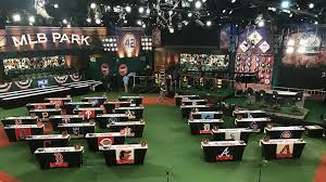 MLB Draft slot values: Here's how much ...
