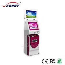 Buying A Vending Machine Classy Buy Vending Machine Buy Vending Machine Suppliers And Manufacturers