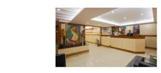 Design Well India Fairmount Shimla Design Well India