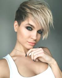 Top 20 Short Haircuts Women 2019 Home Inspiration And Diy Crafts Ideas