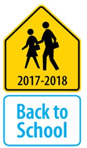 Risultati immagini per back to school