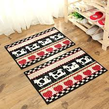 ultra thin bath rug ultra thin rugs rugs ideas ultra thin bathroom rugs