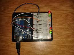 occupancy sensors for lighting control wiring diagram golkit com Wattstopper Wiring Diagrams Wattstopper Wiring Diagrams #87 wattstopper wiring diagrams
