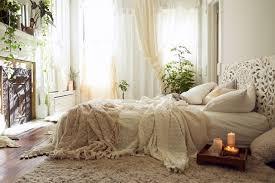 Finest Bohemian Bedroom Ideas
