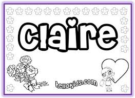 50 Coloring Pages Names Girls Name Coloring Pages Ruby Girly Name