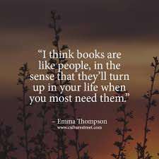 Top eleven powerful quotes by emma thompson images French via Relatably.com