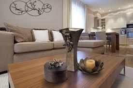 Elegant Home Decor Accents 100 Elegant Home Decor Accents Decorations Chic Ripple Fold 6
