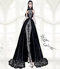 56287965 Pinterest At Isischiavon Style Fashion Illustrations
