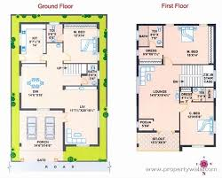 30 x 60 house plans north facing with vastu luxury east facing house plan according to