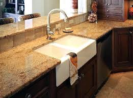 granite per square foot. Granite Kitchen Countertops Cost Per Square Foot Www Allaboutyouth Net Limited Pleasant 10, Picture Size 544x403 Posted By At July 16, 2018 L