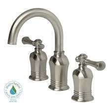 Pegasus Kitchen Faucet Repair Pegasus Kitchen Faucet Parts Diagram House Decor