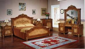 modish furniture. Modish Furniture Bedroom Set For