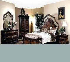 Concierge Collection Qvc Bedroom Sets Home Improvement Neighbors ...