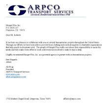 Endorsement Letters Letter Of Endorsement Cityesporaco 5