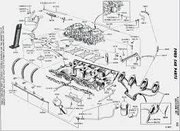 straight 6 engine diagram wiring diagram fascinating straight 6 engine diagram wiring diagram toolbox inline 6 engine diagram engine van 6 ford cylinder