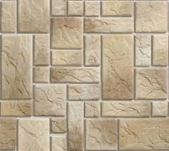 modern floor tiles texture. Perfect Tiles Tiles Wowzey Modern And Excerpt Rhidolzacom Ceramic Bedroom Tiles Texture  Floor Tile  On Modern Floor Texture G