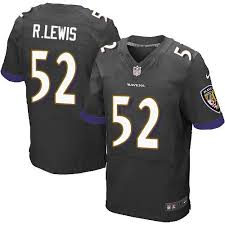 Nfl Jerseys Cheap Nfl Cheap Wholesale