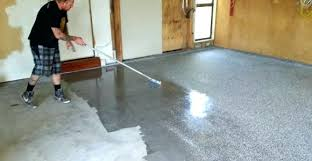 garage floor finish ing refinishing companies epoxy finishes costco finishing a n55 finishing