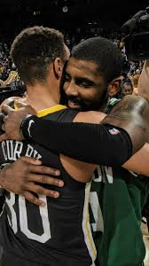 stephen curry and kyrie irving wallpaper. Exellent Kyrie Kyrie Irving And Stephen Curry Wallpaper With And Wallpaper O