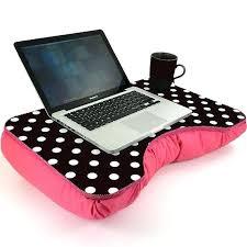 lap desk pillow cute lap desk from lap desk lady on lap table pillow awesome lap lap desk