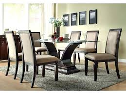 john lewis dining table and chairs john dining tables and chairs interior dining table sets granite
