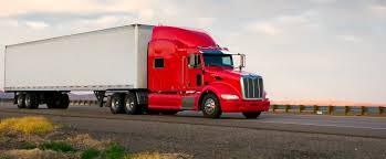 we provide semi tractor collision repair maintenance service