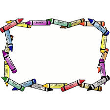 Preschool Page Borders Free Preschool Border Download Free Clip Art Free Clip Art On