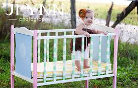 painted baby furniture. Photo Painted Baby Furniture S