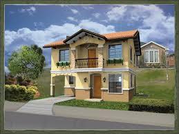 Small Picture simple dream house design Google Search home designs