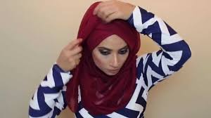 review urban modesty hijab tutorial giveaway