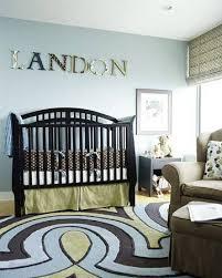 baby boy room rugs. Nursery Rugs Boy Baby Decor Landon Area For Simple Room