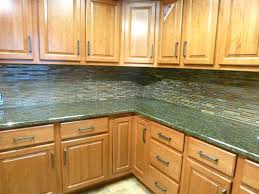 slate backsplash tiles for kitchen mindcommerceco slate backsplash image permalink