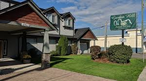 garden hill funeral home funeral services cemeteries 11765 224th street maple ridge bc phone number yelp