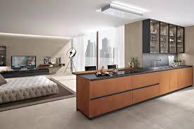 antis kitchen furniture euromobil design euromobil. Antis Fusion By Euromobil | Fitted Kitchens Kitchen Furniture Design I