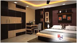 master bedroom design furniture. Master Bedroom Design Ideas : Furniture