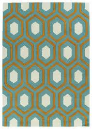 kaleen spaces spa03 91 teal area rug
