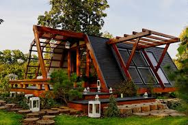 Small Picture Passive Solar Energy House Plan 17 Best Ideas About Passive