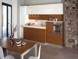 commercial kitchen design software free download. Commercial Kitchen Design Software Free Download Pics On Coolest Home Interior Decorating About Beautiful O