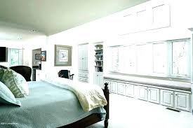 bay window ideas bedroom bay window ideas bedroom seat traditional master with living room decorating bay window master bedroom ideas