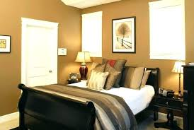 relaxing bedroom color schemes. Best Soothing Bedroom Paint Colors Most Relaxing Office Color Professional Schemes