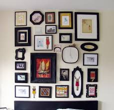 diy wall decor with frames cheap bedroom wall art home decor painting large s on wall on wall art picture frames with diy wall decor with frames gpfarmasi d26ba40a02e6