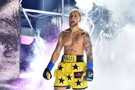 17 hours ago · jake paul looks to continue building his career as a professional boxer on sunday when he takes on former ufc welterweight champion tyron woodley in cleveland. Coach Jake Paul Using Steroids For Tyron Woodley Fight But Ufc Vet Will Box Totally Natural Mmamania Com