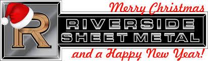 riverside sheet metal