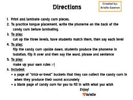 Small Picture candy corn coloring pages printable Archives Best Coloring Page
